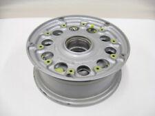 Goodyear 5000400 Main Gear Wheel Assembly - Size: 22 x 5.5 - Dassault Falcon