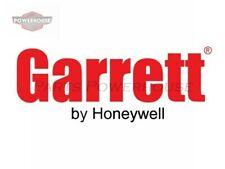 GARRETT 703522-6005 Intercooler Core; Bar & Plate Design; 950HP Range; Size: 24