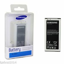 Samsung Galaxy S5 Mini G800F Battery EB-BG800BBECWW Blister