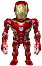 Iron Man Mark XLV Hot Toys Avengers: Age of Ultron - Series 2 Artists Mix