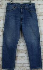 LEVI'S 521 Jeans Size W34 L30