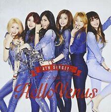 CD de musique CD single en asie, sur album