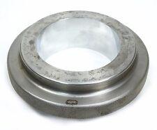 GTD Master 2197126-1 Gage Bore Gauge Setting Ring 2.8900-XX