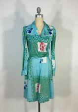 Plus Size Shirt Vintage Dresses for Women