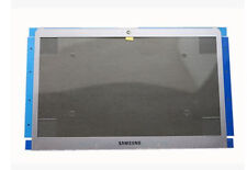 NEW Samsung NP530U3C 530u3c 530U3B 535U3C LCD Front TRIM Bezel cover