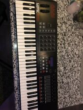 New ListingAkai Professional Mpk261 Performance Keyboard Controller- 61-keys