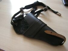 holster de collection a determiner   (30 /06 : 19)