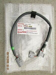 FITS: 04 - 06 LEXUS ES330 3.3L V6 KNOCK SENSOR WIRE HARNESS OEM BRAND NEW