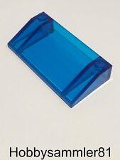 Lego® 3939 Space Classic Cockpit Trans-Dark blue blau aus 6384 6890 6927 6929 #7