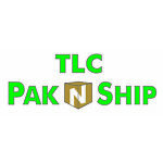 tlcpacking