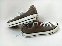 Converse Chuck Taylor All Star  Canvas Gr. 48 Schuhe unisex  1J794C charaol