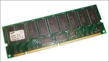 M390S6450BT1-C75 512MB SDRAM PC133 ECC REGISTERED *FOR SERVERS ONLY*