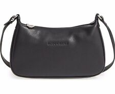 Longchamp 'Mini Veau Foulonne' Shoulder / Crossbody Bag - MSRP $295
