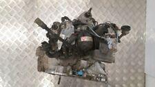 Renault Modus 2008 Essence 1.2 Boite de Vitesse Automatique Ja3001 55kw Original