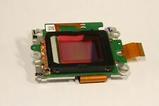 NIKON D7000  CCD SENSOR CMOS