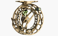 NEW Hardy Ultraclick UCL Fly Reels choose Size