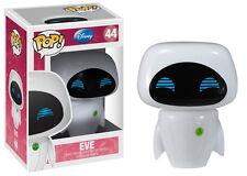 "Funko POP 44 - Disney Wall E ""EVE"" Licensed Vinyl Figure"