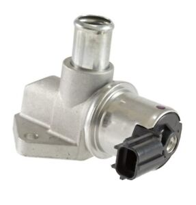 Idle Air Control Valve Motorcraft CX1785 Fits Ford Explorer Mustang Mountaineer