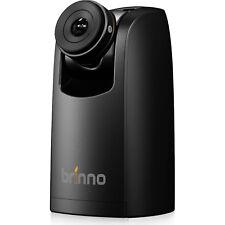 Brinno tlc200 Pro Zeitraffer Kamera