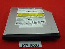 Fujitsu Siemens Amilo A7640 ND-6500A DVD Laufwerk #KP-580