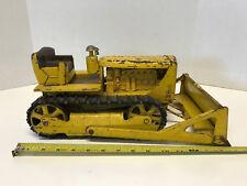 DOEPKE Model Toys, D6 Caterpillar Dozer For Restore-L@@K