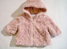 1187fdc2d300 Jasper Conran Baby Girls  Coats
