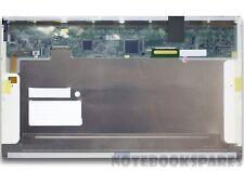 HP Elitebook 8560W LP156WF3 (SL) (B1) 535367-2D2 pantalla LCD de equipos portátiles sueño Color