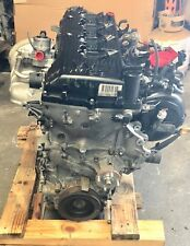 Complete Engines For 2006 Toyota Tacoma For Sale Ebay