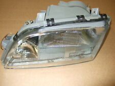 Scheinwerfer / head lamp - links Omega A ORIGINAL OPEL 1216354