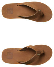 Reef Leather Sandals & Thongs For Men