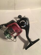 Fishing Shakespeare Amphibian AMPH30-P spinning reel  Very Nice Condition