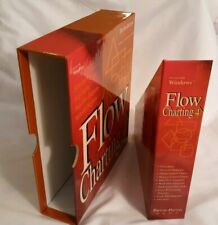 Flow Charting 4 Case Packaging - 1994 - Patton & Patton