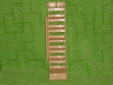 Fisher Price Loving Family Dollhouse Replacement Townhouse Stairs Steps Ladder