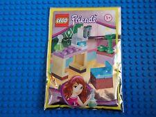 LEGO - FRIENDS ( SET 561609 - OLIVIA'S LABORATORY ) BRAND NEW
