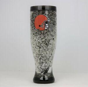 Cleveland Browns NFL Officially Licensed Ice Pilsner