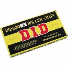 110 Links D.I.D 525 Standard Chain