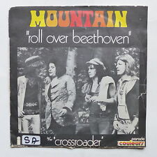 MOUNTAIN Roll over Beethoven 6138009 france