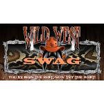 Wild West Swag