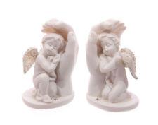 Statuettes et décorations de jardin pour Anges