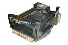 SUN Storagetek 303663824 Picker Assembly with Camera for L180 L700 L1400 Library