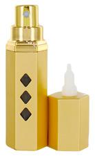 Dana For Women Refillable Purse Spray  Unboxed