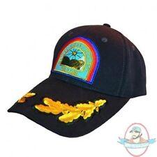Alien Nostromo Hat Prop Replica By Diamond Select