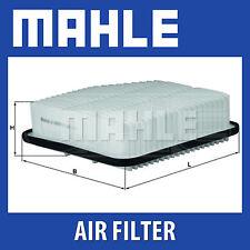 MAHLE Air Filter - LX3005 (LX 3005) Genuine Part - Fits LEXUS, TOYOTA