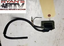 Arctic Cat Snowmobile Ignition Coil