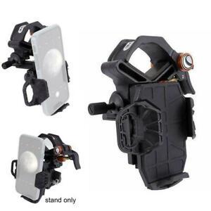 Celestron NexYZ 3-Axis Smartphone Adapter For Binoculars / Scopes J5D6