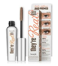 benefit They're Real! Tinted Lash Primer 8.5g
