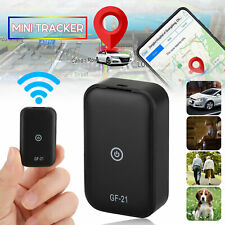 Real Time Vehicle Tracking Device Car Gps Tracker & 2Usb Charger with Live Audio