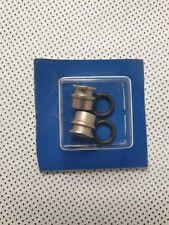 Graco Parts 246348 - Fusion Gun Side Seal Kit