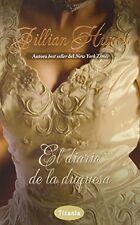 El diario de la duquesa (Spanish Edition)