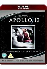 Apollo 13  HD DVD (2006) Tom Hanks